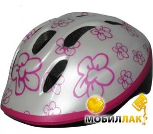 Bellelli Taglia Flower size-S (HEL-63-06) MobilLuck.com.ua 272.000