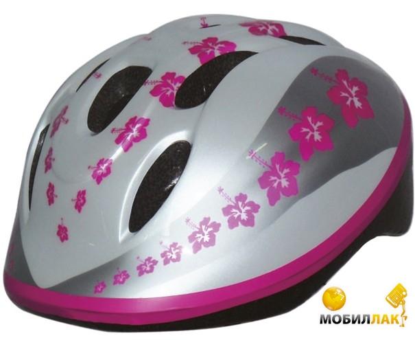 Bellelli Taglia Pink Leaves size-M (HEL-64-09) MobilLuck.com.ua 272.000