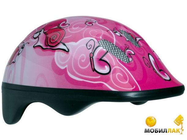 Bellelli Taglia Pink Snail size-M (HEL-64-06) MobilLuck.com.ua 272.000