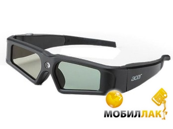 Acer E2b DLP 3D (черные) MobilLuck.com.ua 1531.000