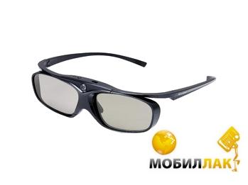 Viewsonic PGD-350 MobilLuck.com.ua 1134.000