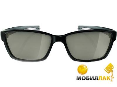 Philips PTA417/00 MobilLuck.com.ua 238.000
