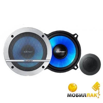 Blaupunkt CX 130 MobilLuck.com.ua 672.000