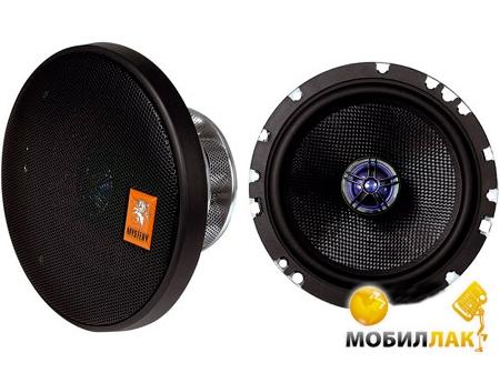 Mystery MO 652 MobilLuck.com.ua 683.000