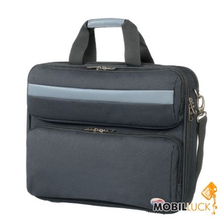 ...li Материал: полиэстер br /li Тип: сумка женская br /li Цвет: серый.