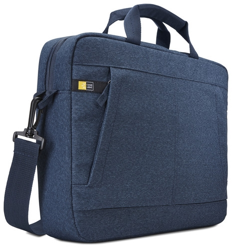 Case Logic Huxton 14 Attache HUXA114 Blue Case Logic