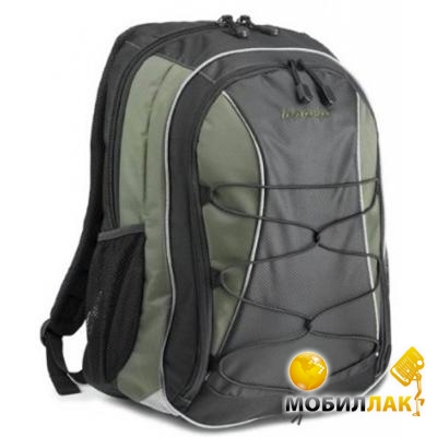 Lenovo Performance BackPack Carrying Case MobilLuck.com.ua 529.000
