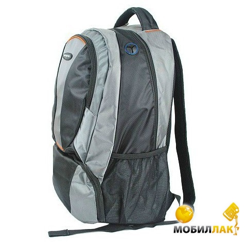 Lenovo Samsonite Y series Backpack YB600 MobilLuck.com.ua 592.000
