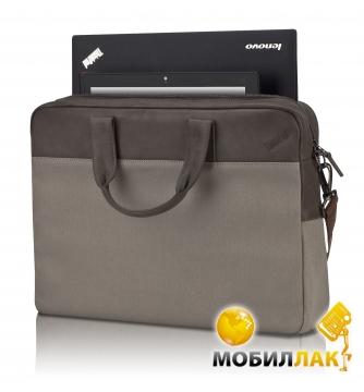 Lenovo ThinkPad Casual Topload Case MobilLuck.com.ua 968.000