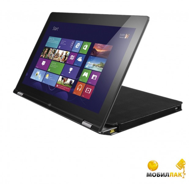 Lenovo Yoga 11S Slot-in Case-WW MobilLuck.com.ua 413.000