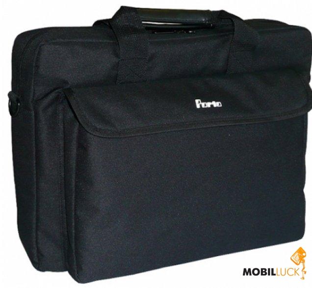 Хозяйственные сумки кожаные: сумки dunhill, сумки домани интернетом.