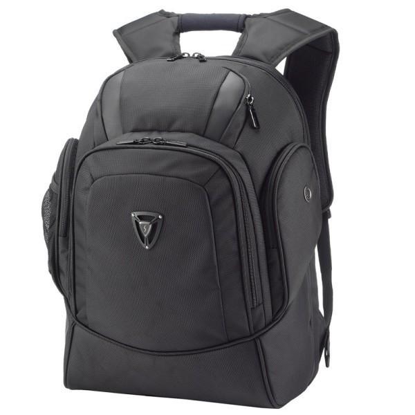 Рюкзак для ноутбука Sumdex PON-399BK 17