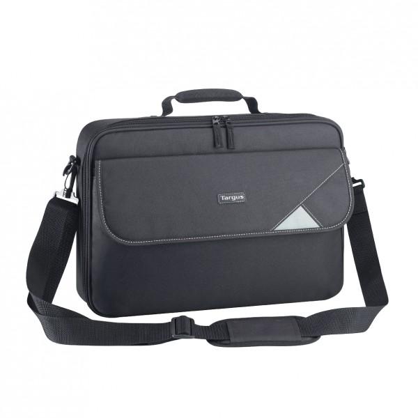 Targus Laptop Case TBC002EU 15 quot-15.4 quot Black (5024442879500) Targus