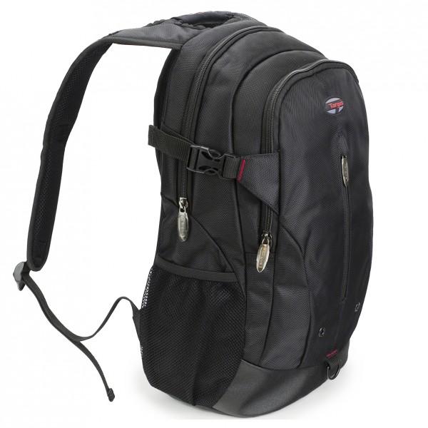 Рюкзак targus tcb001 фото как правильно представить проект по теме детский рюкзак