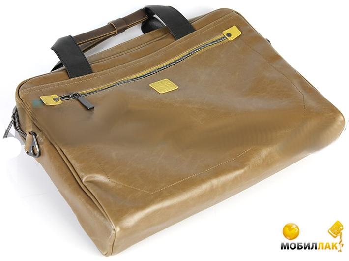 Сумка master g computer bag