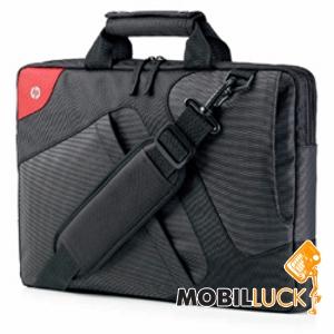 HP Urban Slip Case (QB756AA) MobilLuck.com.ua 323.000