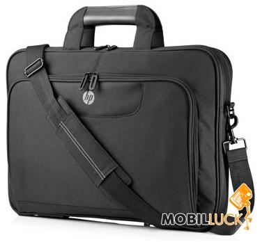 "Сумка для ноутбука HP 18 "" Basic Carrying Case."