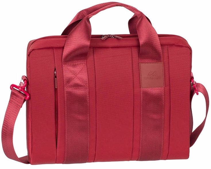 eed3f9817cdc Сумка для ноутбука Riva Case 8820 (Red). Купить Сумка для ноутбука ...