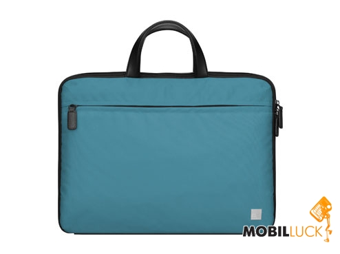 sony vaio case Buy low price, high quality sony vaio back cover with worldwide shipping on aliexpresscom.