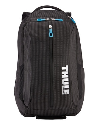 Thule Crossover 21L MacBook Backpack (TCBP-115) Black Thule