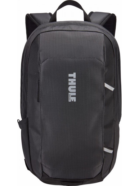 Thule EnRoute Backpack 13L Black Thule