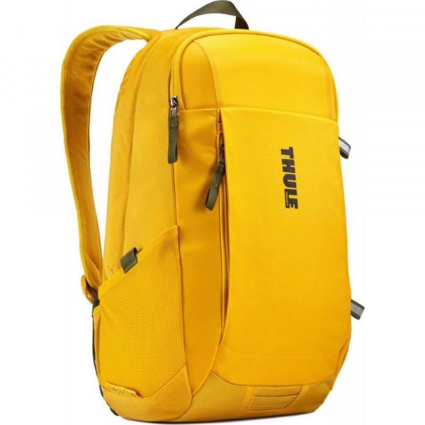 Thule EnRoute Backpack 18L Mikado Thule