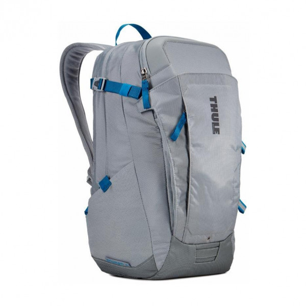 Thule EnRoute Backpack Triumph 2 21L Monument Thule