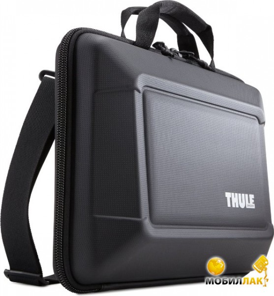 Thule Gauntlet 3.0 Attache 13 MacBook Pro Thule