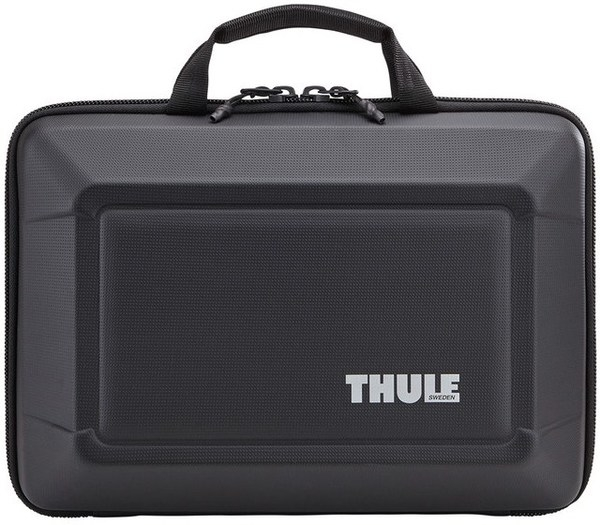 Thule Gauntlet 3.0 Attache 15 MacBook Pro Thule