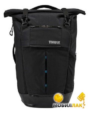 Thule Paramount 24L Rolltop Daypack Thule