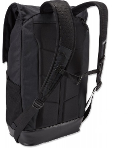 Thule Paramount 29L Flapover Daypack Thule