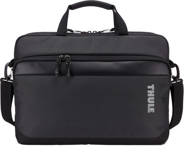 Thule Subterra Attache for 13 MacBook Pro Thule