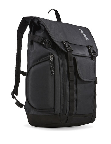Thule Subterra Daypack for 15 MacBook Pro Dark Shadow Thule