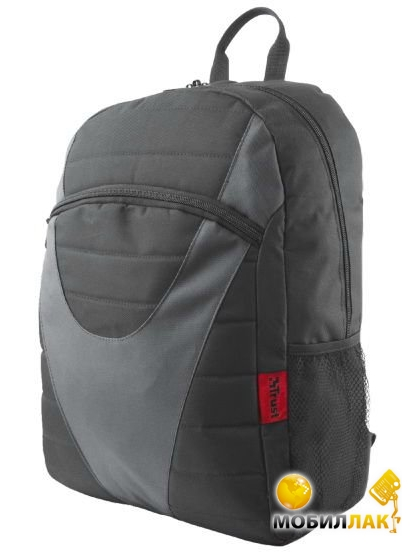 Trust Light Backpack Notebook Bag (6213062) Trust
