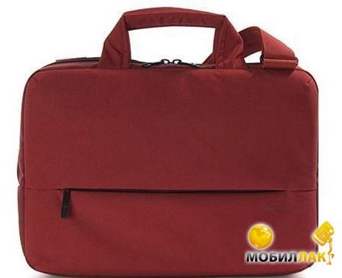 Tucano 13'' Borsa studio rosso (BSTU2-R) MobilLuck.com.ua 317.000