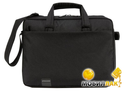Tucano Borsa Start Plus (BSTP) Black MobilLuck.com.ua 289.000