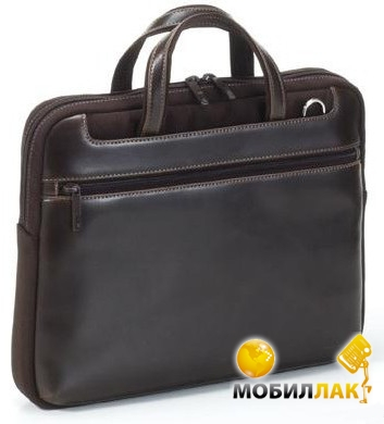 Tucano Stile Work Out Small (WOSS-M) Brown MobilLuck.com.ua 1144.000