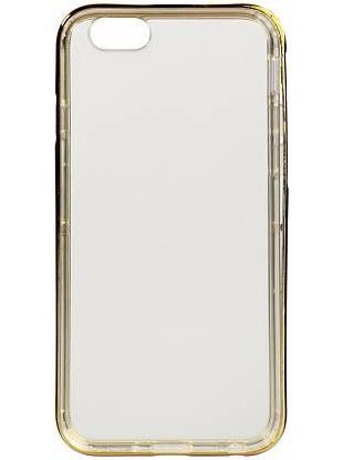 Чехол Toto TPU Case+PC Bumper Samsung Galaxy Grand Prime G530/G531 Gold 2