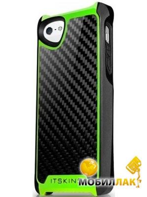 itSkins APH5-FUSCA-BKGR MobilLuck.com.ua 152.000