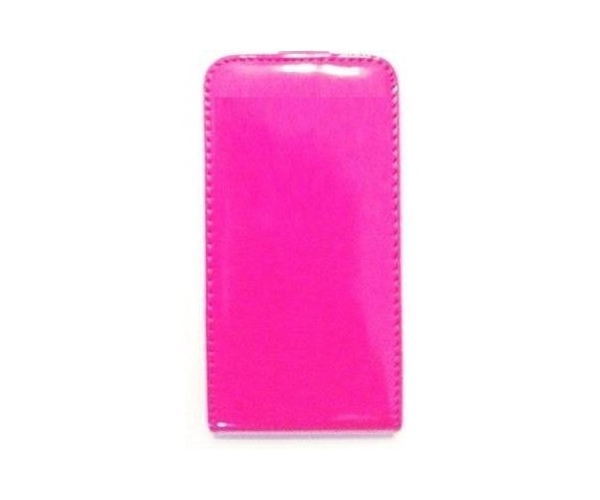 Чехол для LG Optimus L7 Dual (P705) Pink KeepUp