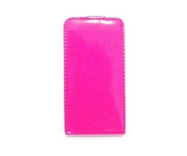 Чехол для LG Optimus L7 Dual (P705) Pink KeepUp
