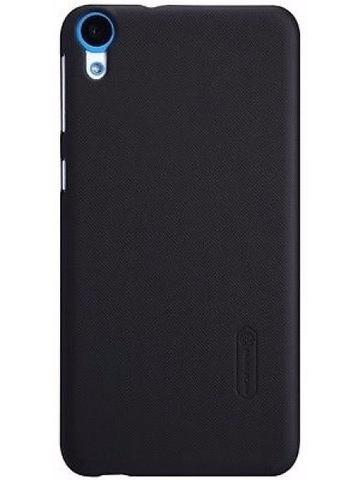 Чехол Nillkin Matte для HTC Desire 820 + пленка Черный