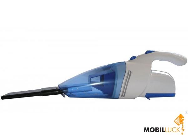 Zelmer 01Z015 Blue MobilLuck.com.ua 319.000