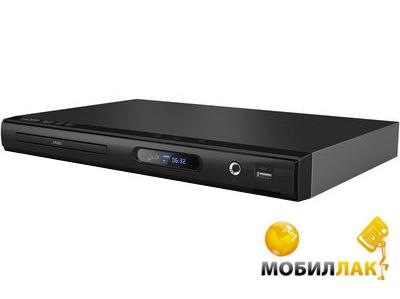Ergo TF-DVD8303K MobilLuck.com.ua 409.000