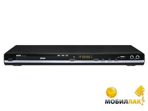 Mystery MDV-842U MobilLuck.com.ua 380.000