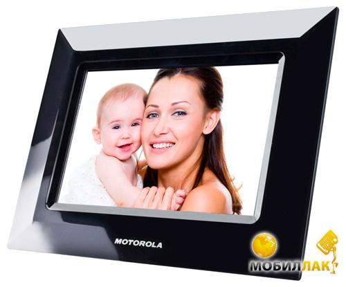 Motorola MF700/7 MobilLuck.com.ua 669.000