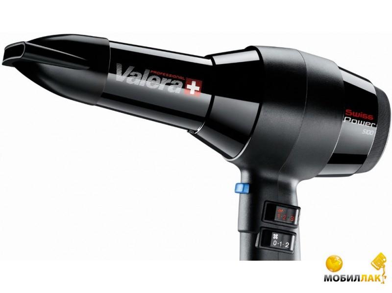 Valera Swiss Power 5100 (580.13) уценка MobilLuck.com.ua 753.000