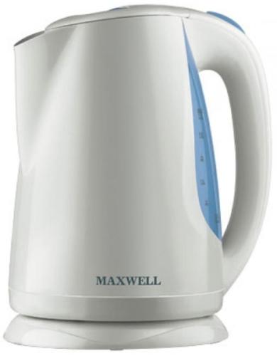 Электрочайник Maxwell 1004MW