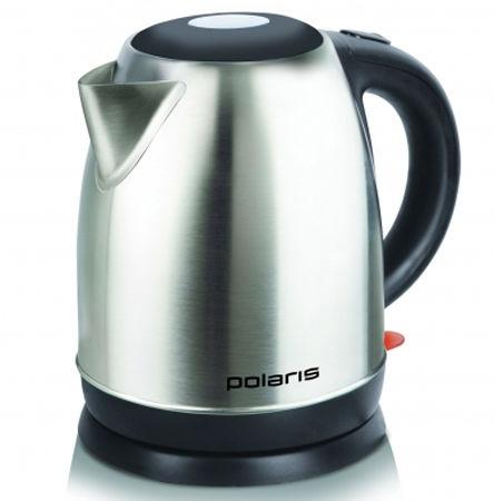Чайник Polaris PWK 1717 CA