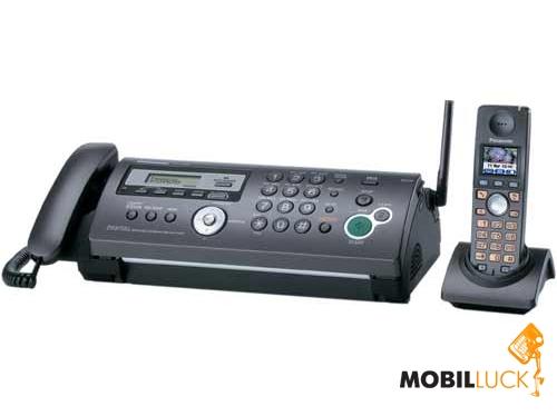 Panasonic KX-FC253UA-T Titan MobilLuck.com.ua 2999.000